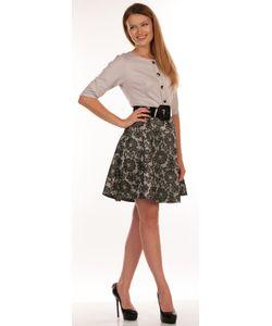 Modeleani | Платье Лолита