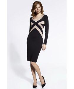 Enny | Платье