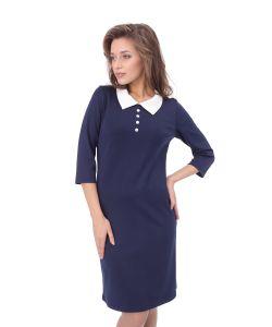 Gia-Marie | Платье Quotклассикаquot