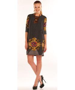 Modeleani | Платье Стелла