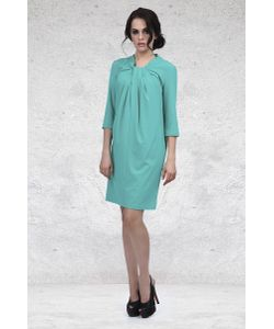 MARI-LINE | Платье