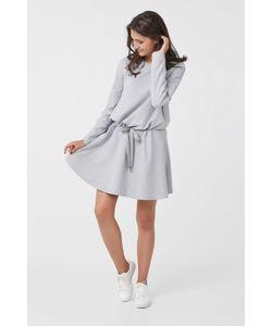Fly | Платье