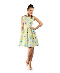 NOVITA | Платье