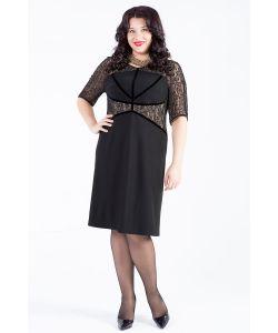 Luxury | Платье