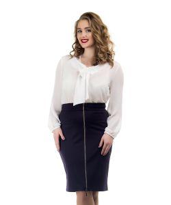 Liza Fashion   Юбка