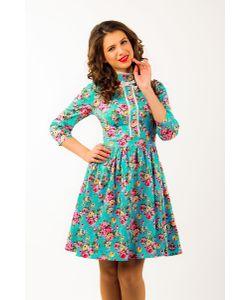 Liza Fashion | Платье
