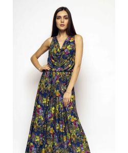Fiato | Платье