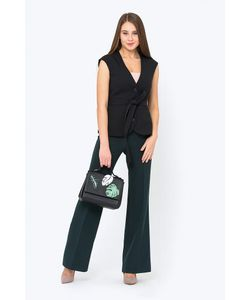 Emka Fashion   Жилет