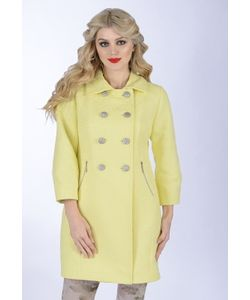 D`imma Fashion Studio | Пальто