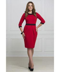Fashion Line | Платье