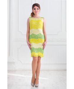 Filigrana   Платье
