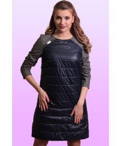Gipnoz | Платье