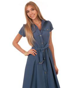 Modeleani | Платье