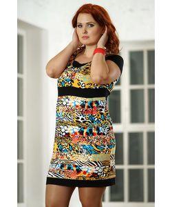 Lilana | Платье