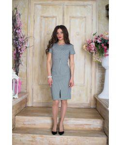 ТД Cаломея | Платье