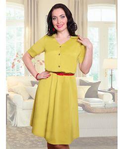 CHARUTTI | Платье