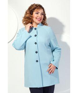 Modellos | Пальто