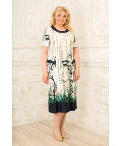 V&V | Платье