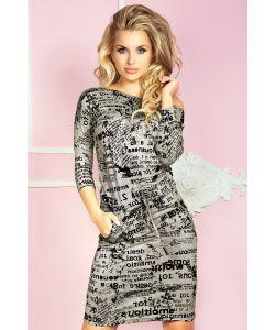 SAF | Платье