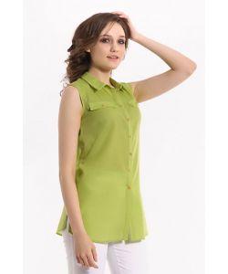 Merlis | Рубашка