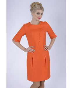 D`imma Fashion Studio | Платье