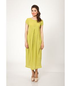 D'imma Fashion Studio | Платье