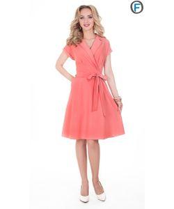 Open-Fashion | Платье