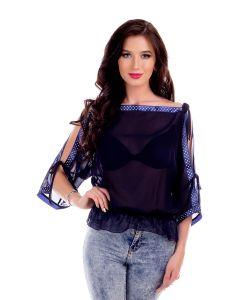 Liza Fashion | Блузка