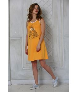 Mix-Mode | Платье
