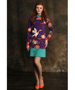 DEZULA | Платье