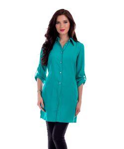 Liza Fashion | Рубашка