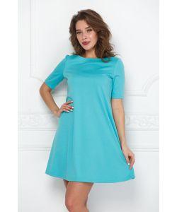 Valentina | Платье