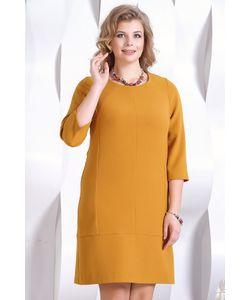 HOROSHA | Платье Светлана