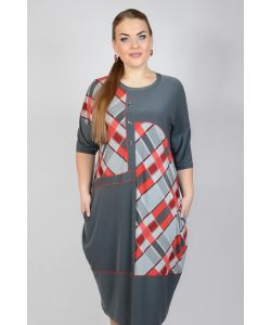 Avigal (Avrora) | Платье