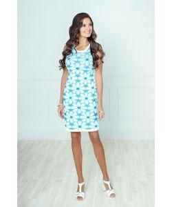 Andovers | Платье