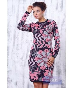 VAY   Платье