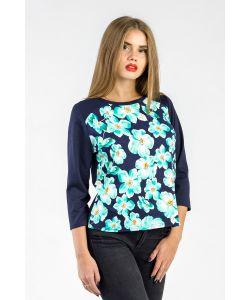 Liza Fashion | Блуза