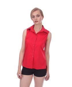 Gia-Marie | Рубашка