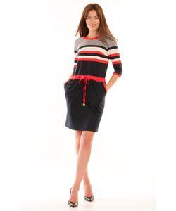 Modeleani   Платье