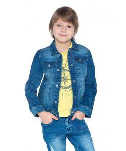 Gino de Luka | Куртка