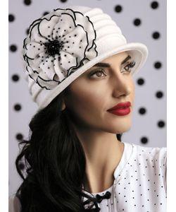 WILLI | Шляпа Reneta