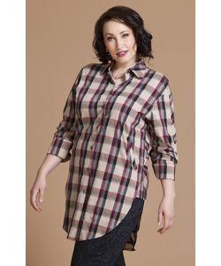 AVERI | Рубашка