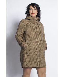 D`imma Fashion Studio | Пальто Quotнальдоquot