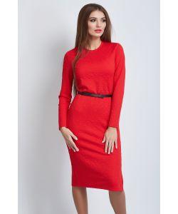 Brandly | Платье