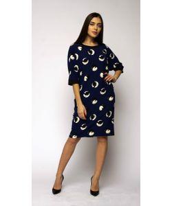 Fiato   Платье
