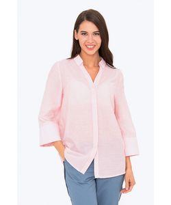 Emka Fashion | Рубашка
