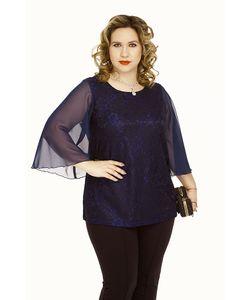 Царевна | Блуза Джулия