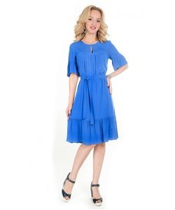 Open-Fashion   Платье
