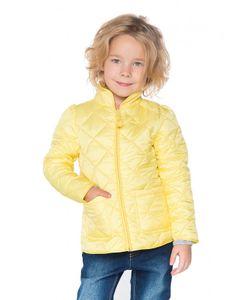 Luce della Vita   Куртка