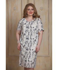Olga Peltek | Платье
